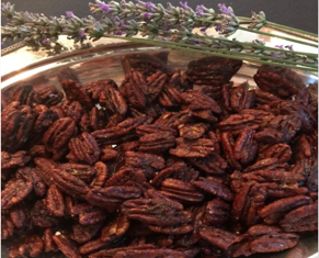 Fifty50Foods_Candied_Ginger_Pecans.png